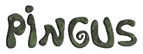 Pingus - Site