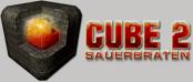 Cube2: Sauerbraten - Site