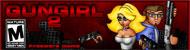 GunGirl2 - Site