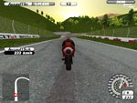 Moto Race Challange 2008