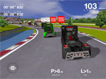 Renault Trucks Racing