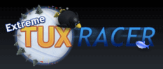 Extreme Tux Racer - Site