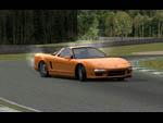 Racer NL