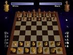 Dream Chess