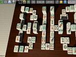 ogs Mahjong 3D