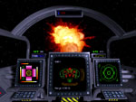 Wing Commander Privateer Gemini Gold