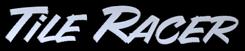Tile Racer - Site