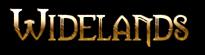 WideLands - Site